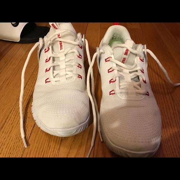 Nike Shoes | Nike Mens Air Zoom